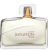 Estee Lauder Intuition For Men Cologne Spray 100Ml