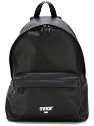 Givenchy Classic Back Black
