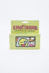 Emojibomb Disposable Camera Urban Outfitters