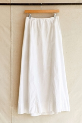 Urban Renewal Vintage Maxi Circle Skirt Assorted
