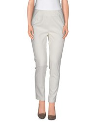 Paul And Joe Trousers Casual Trousers Women