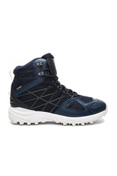 Publish X North Face M Ultra Extreme Ii Gtx Boot Navy