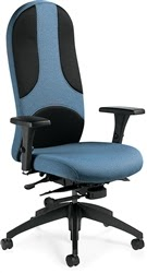 Office Anything Furniture Blog Getting The Most Out Of Your Office Chair