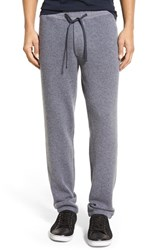 Men's James Perse Cashmere Sweatpants