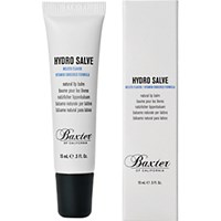 Baxter Of California Men's Hydro Salve Lip Balm No Color