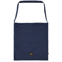 Wtaps Shoulder Tote Bag Blue