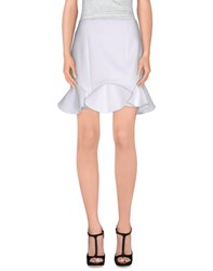 Finders Keepers Skirts Knee Length Skirts Women