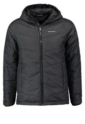 Craghoppers Outdoor Jacket Black