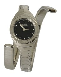 Breil Milano Breil Timepieces Wrist Watches Women