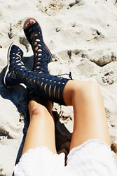 Jeffrey Campbell Free People Valencia Tall Gladiator