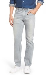 Ag Jeans Men's Ag 'Matchbox' Slim Fit Jeans Barker Dam