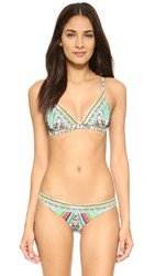 Camilla Soaring Soft Bra And Mini Hipster Bikini