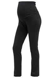 Noppies Lely Trousers Black