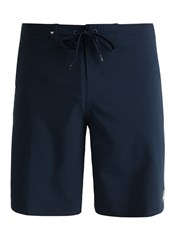 Quiksilver Everykaimave Swimming Shorts Navy Blazer Dark Blue
