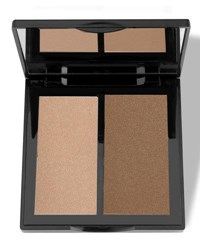 Trish Mcevoy Light And Lift Face Color Palette