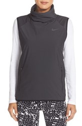 Nike Women's 'Aeroloft' Insulated Pullover Vest