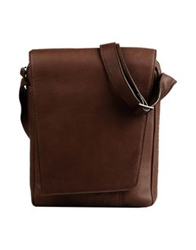 Mh Way Under Arm Bags Cocoa