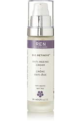 Ren Skincare Bio Retinoid Anti Ageing Cream 50Ml