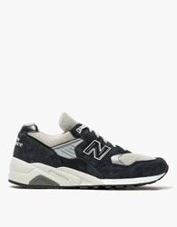 New Balance M585 In Navy