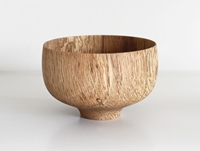 Kashiwan Bowl G Type