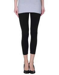 Blugirl Blumarine Trousers Leggings Women