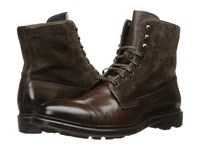 To Boot Neils Brown Men's Shoes
