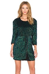 Dress Gallery Tequila Dress Teal