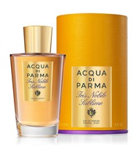 Acqua Di Parma Iris Nobile Sublime Edp 120Ml Female