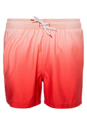 Your Turn Active Swimming Shorts Light Red