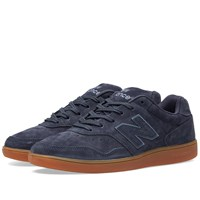 New Balance Ct288n Blue