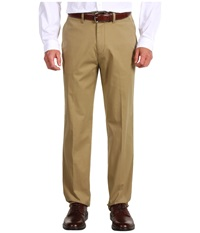 Nautica Beacon Pant Tuscan Tan Men's Casual Pants