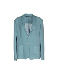Piazza Sempione Suits And Jackets Blazers Women