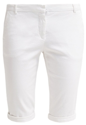 Ltb Hodges Shorts White
