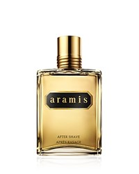 Aramis After Shave 4.1 Oz. No Color