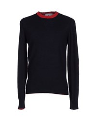 Macchia J Knitwear Jumpers Men