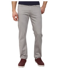 Dl1961 Russell Slim Straight In Valdes Valdes Men's Jeans Gray