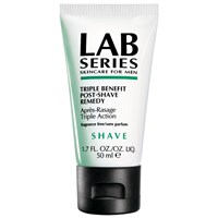 Lab Series Shave Triple Benefit Post Shave Remedy 50Ml