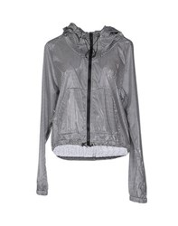 Cycle Coats And Jackets Jackets Women White
