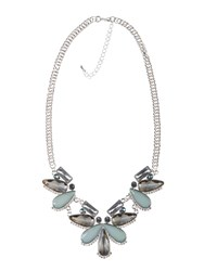 Chesca Embellished Necklace