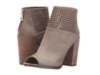 Report Bismarck Taupe Women's Shoes