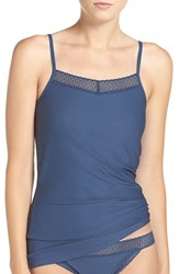 Exofficio Women's Give N Go Sport Camisole With Shelf Bra