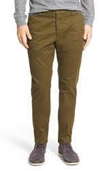 Men's French Connection Slim Fit Pants