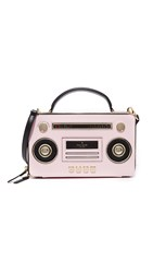 Kate Spade Boom Box Bag Multi