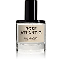 D.S. And Durga Women's Rose Atlantic Edp No Color