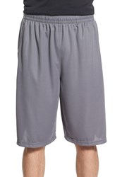 Men's Under Armour 'Select' Moisture Wicking Basketball Shorts