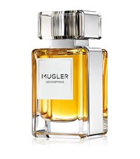 Thierry Mugler Mugler Les Exceptions Cuir Impertinent Edp 80Ml Female
