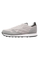 Reebok Classic Classic Trainers Steel Flat Grey Black White Light Grey