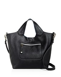 Carlos By Carlos Santana Brooke Two In One Tote Compare At 89 Black Deni
