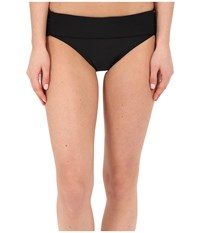 Prana Sirra Bottoms Black Women's Swimwear