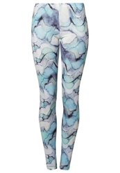 Vero Moda Leggings Snow White